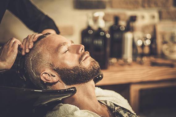 le logiciel gratuit pour salon de coiffure  institut de