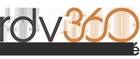 Beauté - rdv360