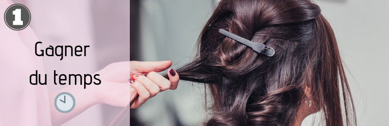 astuce-gain-temps-coiffeur
