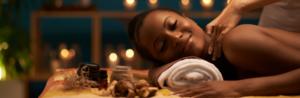 fidéliser-client-spa