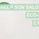salon-coiffure-ecolo