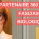 Avis-client-rdv360