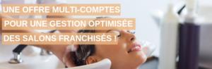 gestion-offre-multi-comptes-salon-franchisé
