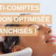 gestion-offre-multi-comptes-salon-franchisé
