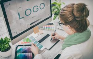 Création de site internet et logo